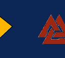 Alconbrian Air Force