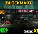 Blockmart