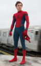 Peter Parker (Earth-199999) from Spider-Man Homecoming 001.png