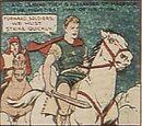 Alexander the Great 002.jpg