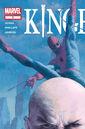 Kingpin Vol 2 1.jpg