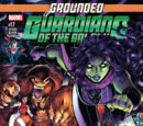 Guardians of the Galaxy Vol 4 17/Images