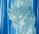 Suiton - Dragon Aqueux