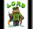 Lord Rank