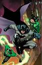 Green Lanterns Vol 1 16 Variant Textless.jpg