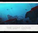 La Nube de Luz