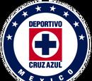 Cruz Azul Wiki