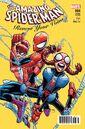 Amazing Spider-Man Renew Your Vows Vol 2 4 Ramos Variant.jpg