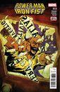 Power Man and Iron Fist Vol 3 13.jpg