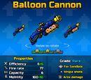 Balloon Cannon Up1