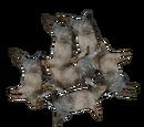 Rabbit Food (Ulquiorra)