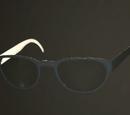 Gafas de rayos-X