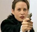 Harriet Wolff (SK Kölsch)