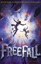 FreeFall-redesign.jpg