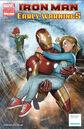 Iron Man Early Warnings Vol 1 1.jpg