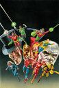 Crisis on Multiple Earths The Team-Ups Vol 1 Textless.jpg