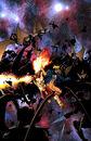 Firestorm Vol 3 20 Solicit.jpg