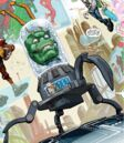 Ambush Bug (Justice League 3000) 001.jpg