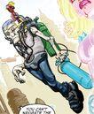 Calendar Man (Justice League 3000) 001.jpg
