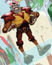 Vartox (Justice League 3000) 001.jpg