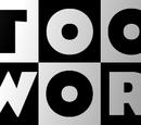 Cartoon Network Too (Old)