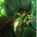 Abathur SC2-HotS Head1.jpg