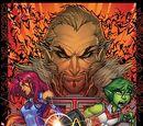 Teen Titans (team)