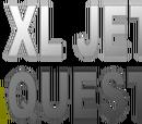 Axl Jet's Quest