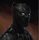Black panther costume 1.png