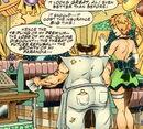 Al's Diner 0003.jpg