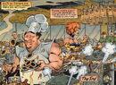 Al's Diner 0008.jpg