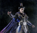 Dynasty Warriors Theatrical Images