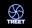 Treet Films