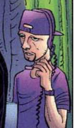 Al (Devereaux) (Earth-616) from Amazing Spider-Man Vol 2 45 001.png
