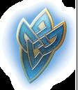 FEH Great Azure Badge.png