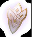 FEH Great Transparent Badge.png