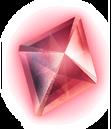 FEH Scarlet Crystal.png