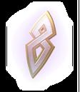 FEH Transparent Badge.png