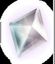 FEH Transparent Crystal.png
