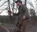 Nazi Cunt