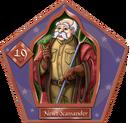 HP2 PC - Norbert Dragonneau.png