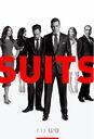 Suits season 6 poster.jpg