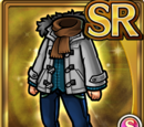 Gray Winter Outfit (Gear)