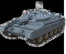 Crusader Mk.III.png