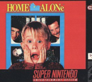 Home Alone (1991 video game)