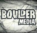 Series de Boulder Media
