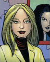 Beth (Earth-616) from Amazing Spider-Man Vol 2 48 001.png