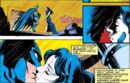 Nocturna and Batman 05.jpg