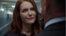 6x01 - Abby Handles Secret Service Agent 08.png