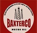 Baxterco